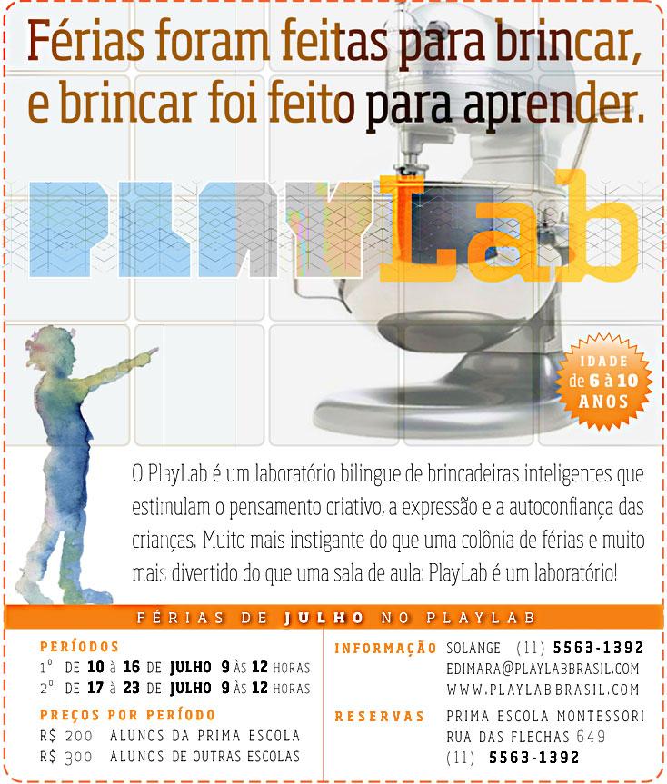 PlayLab_Com-Circ_03D3.jpg