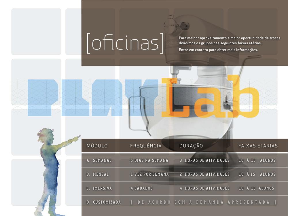 PLALAb-Menu-01.jpg