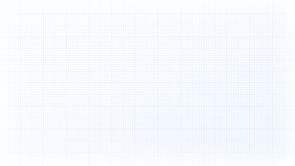 graph-paper3_1920x1080IVRT.jpg