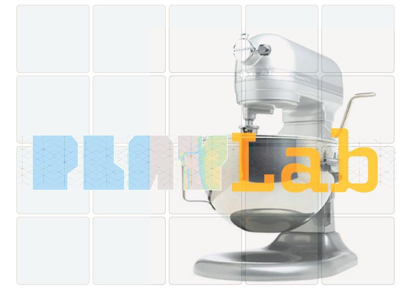 PLAYLab.jpg