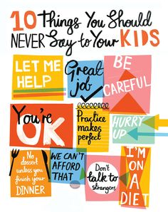 10-Things-not-to-say-to-your-kids.jpg