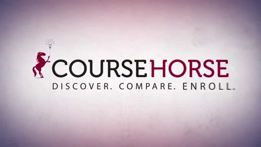 CourseHorse, a New York City-based startup that runs a platform that curates the best classes from local education providers along with a centralized booking engine for prospective students, has raised $500,000 in a seed funding round led by a group of investors including New York Angels, NYC Seed, Pinterest's first investor Brian Cohen, and others.