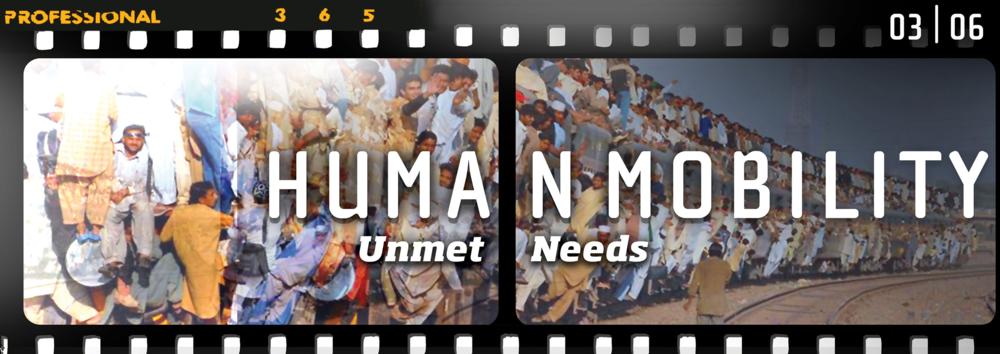 SUM2030_HumanMobility.png