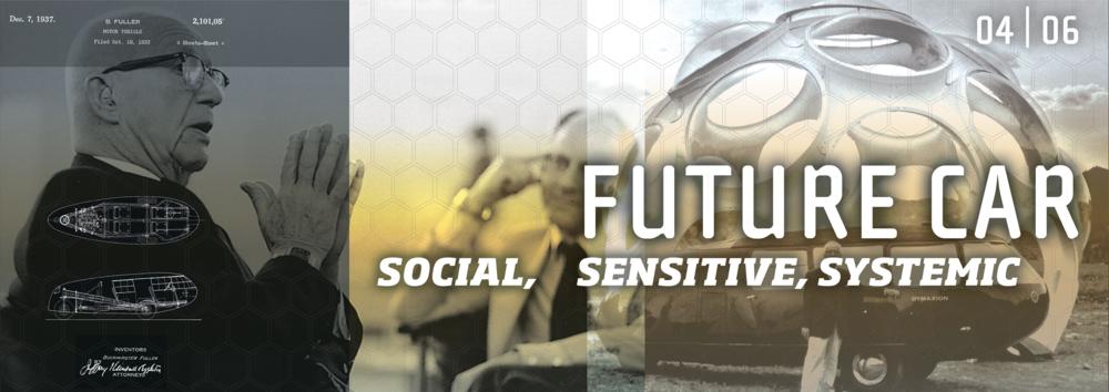 SUM2030_FutureCar.png