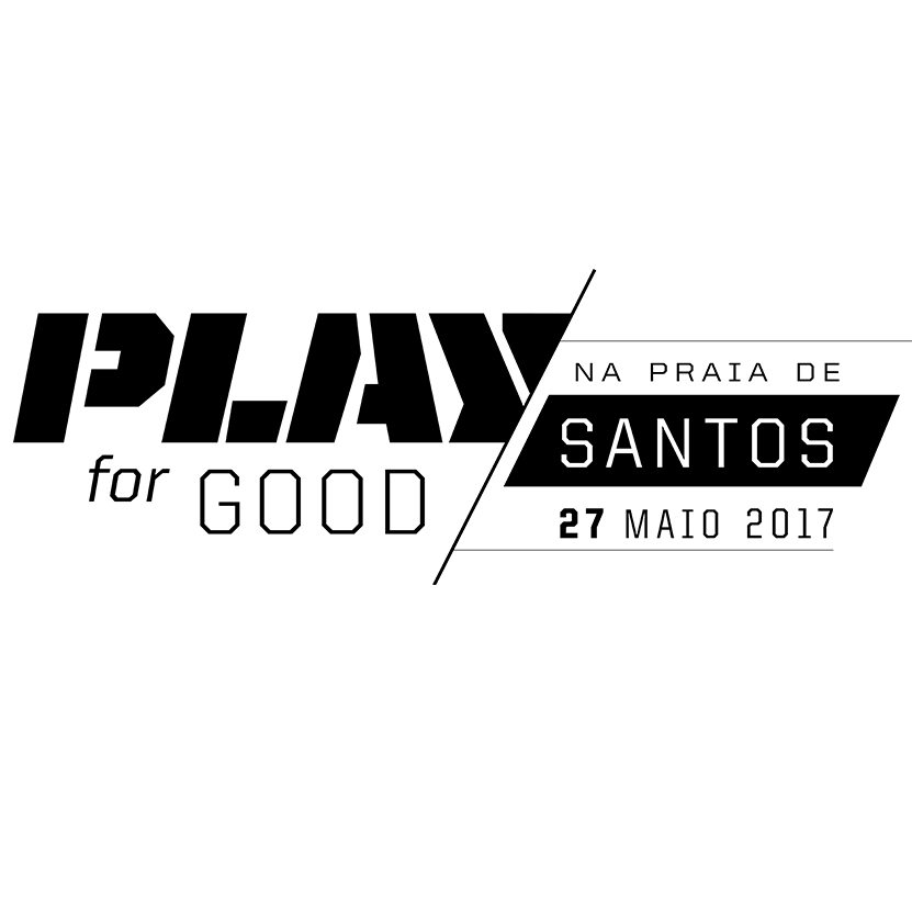 Brand_0012_PLAYForGOOD.png