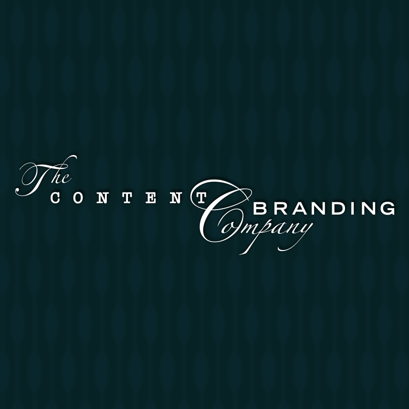 NAMING + BRAND IDENTITY DESIGN