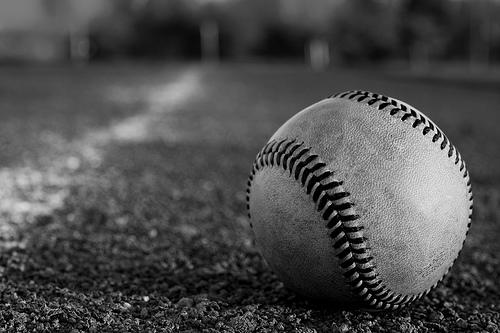 Baseballs .jpeg