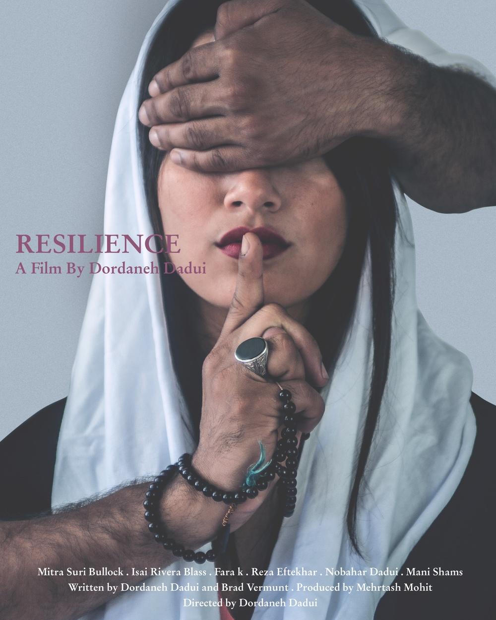 Resilience-ReDone.jpg