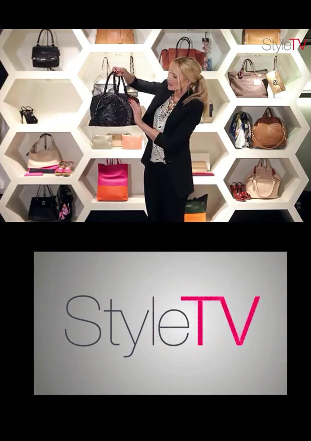 Style TV