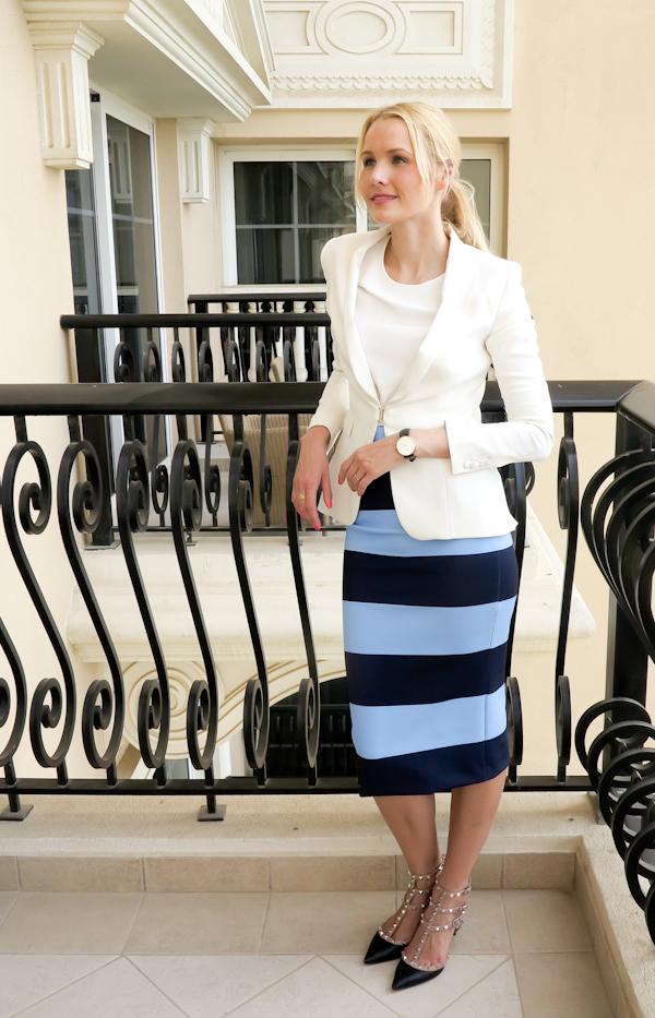 Excellent Similiar Dubai Women Dress Code For Tourists Keywords