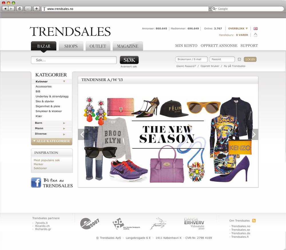 TrendsalesNO_Forside High Res.jpg
