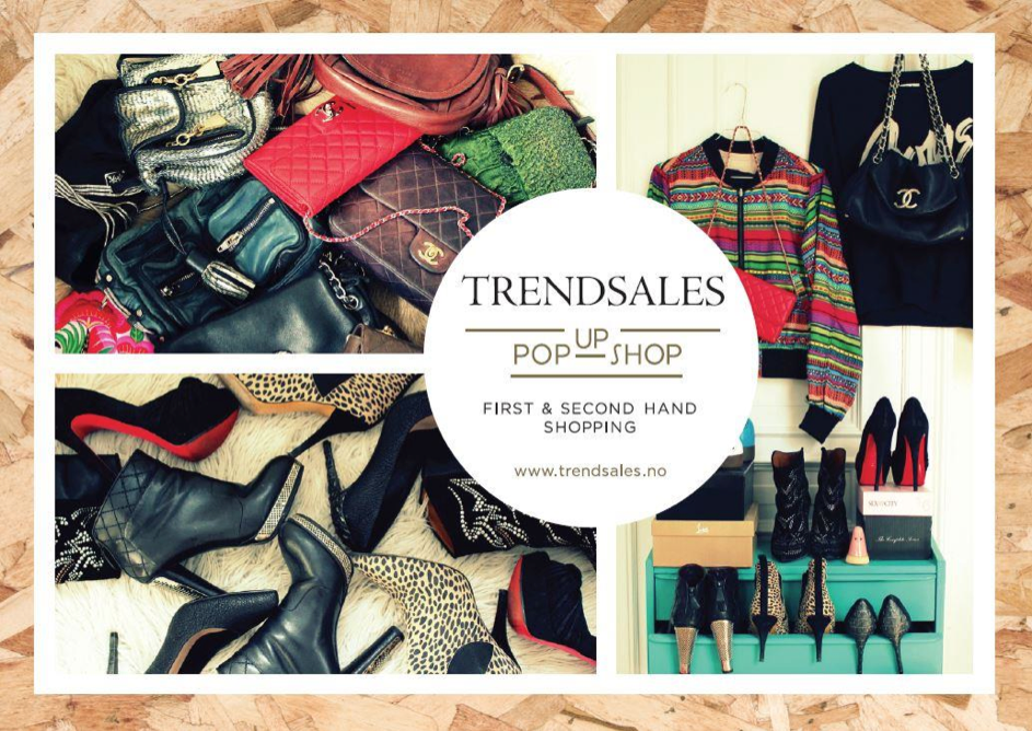Trendsales cover.jpg