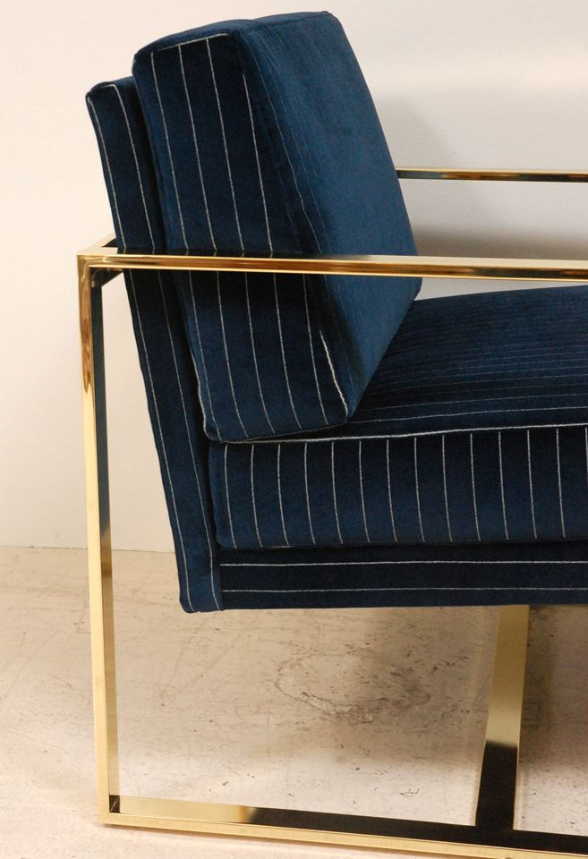 Milo Club Chair by Lawson-Fenning.jpg