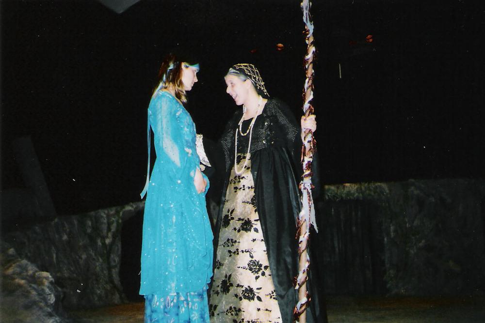 Act 1, Scene 2_1.jpg