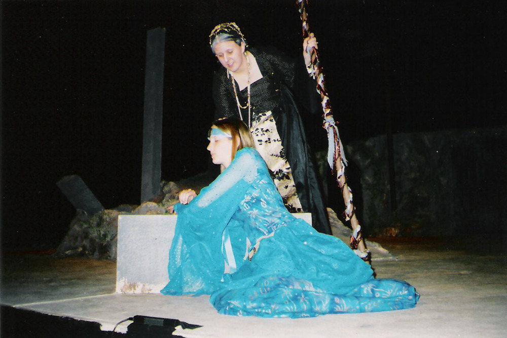 Act 1, Scene 2_3.jpg