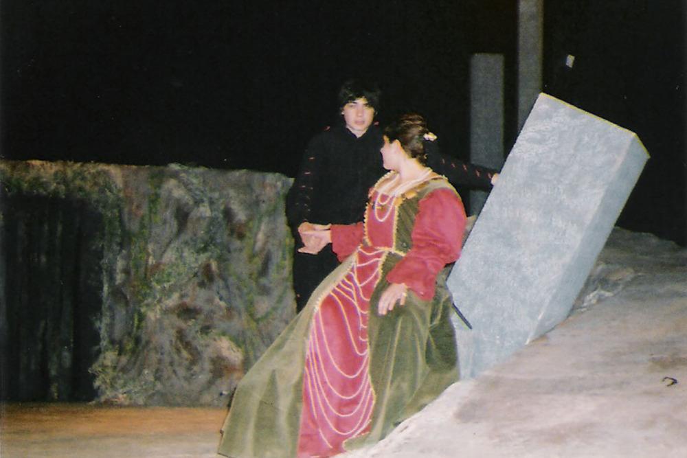 Act 2, Scene 1_2.jpg