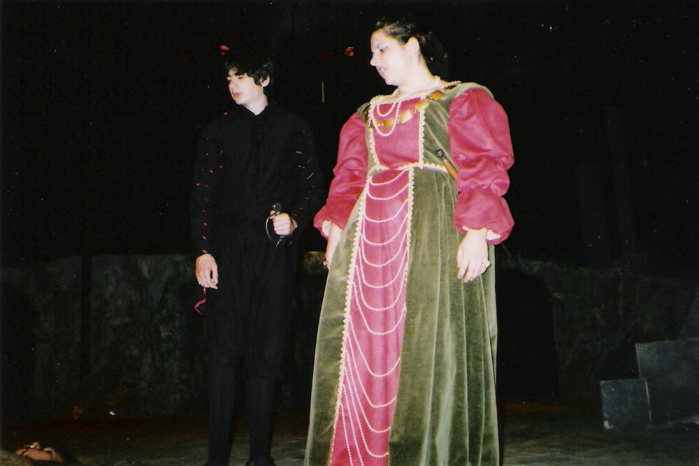 Act 2, Scene 1_5 copy.jpg