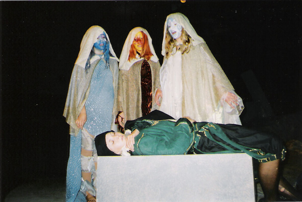 Act 2, Scene 1_7.jpg
