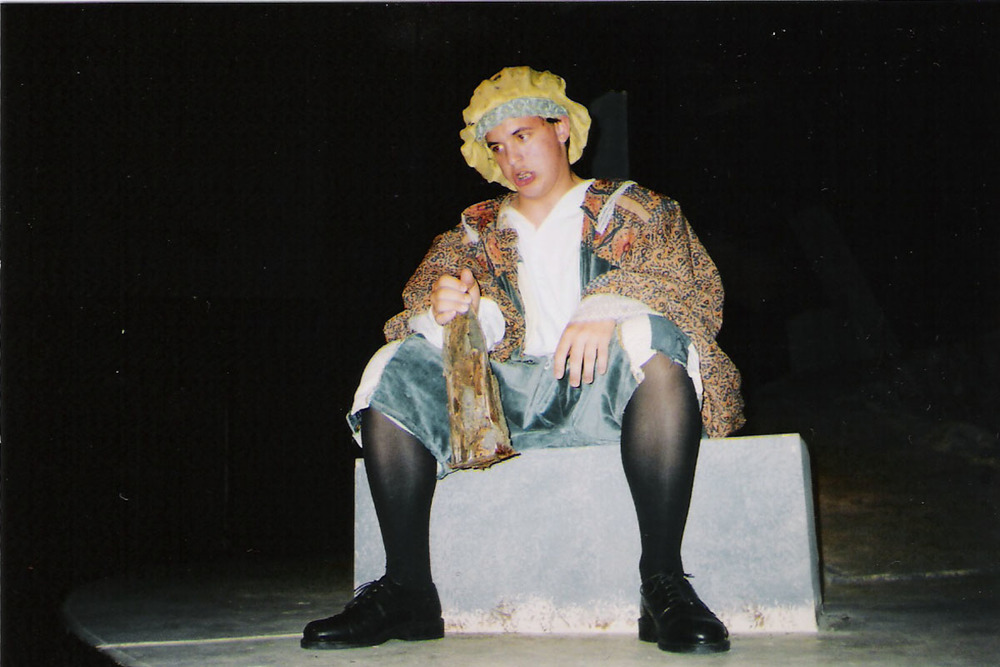Act 2, Scene 2_2.jpg