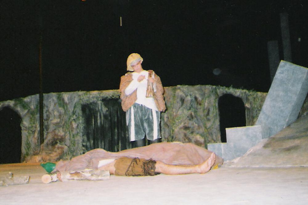 Act 2, Scene 2_3.jpg