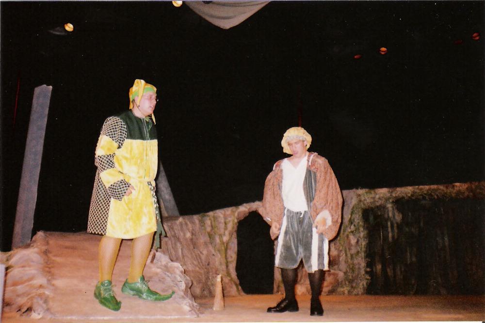 Act 2, Scene 2_4.jpg