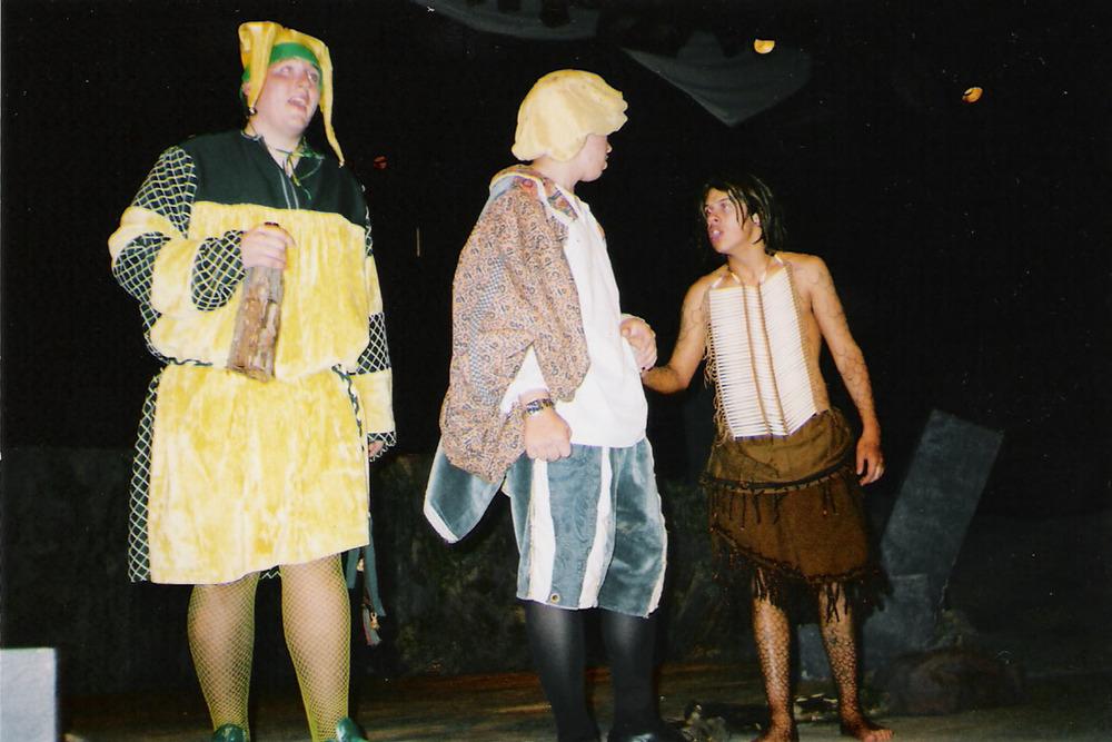 Act 2, Scene 2_5.jpg