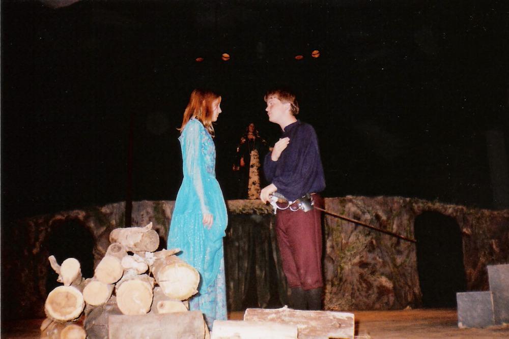 Act 3, Scene 1_2.jpg