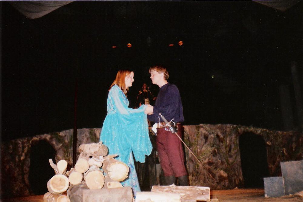 Act 3, Scene 1_3.jpg