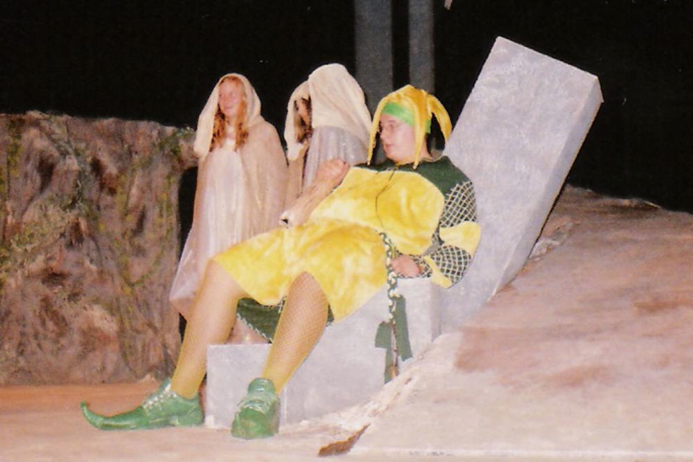 Act 3, Scene 2_4.jpg