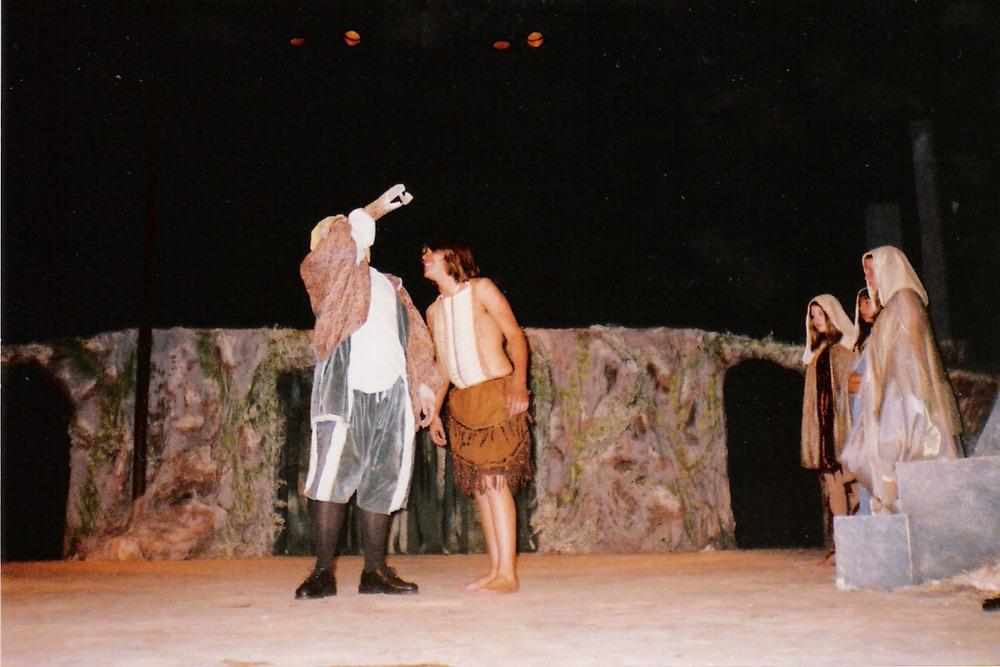 Act 3, Scene 2_5.jpg