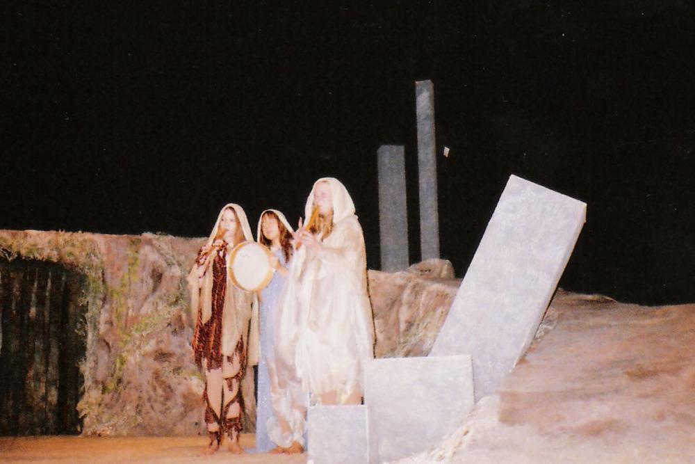 Act 3, Scene 2_7.jpg