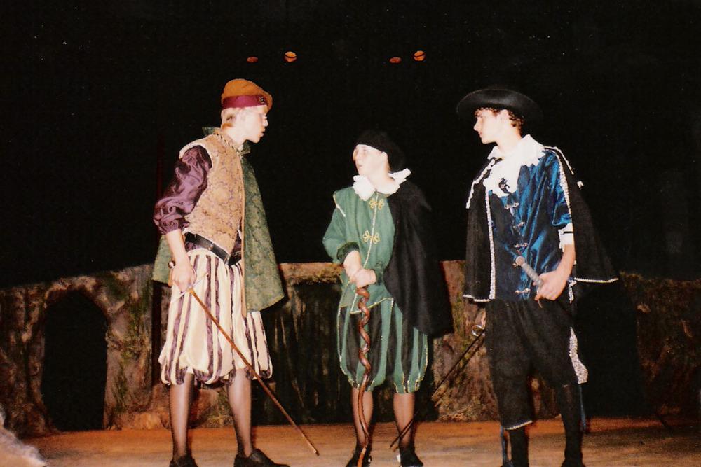 Act 3, Scene 3_2.jpg