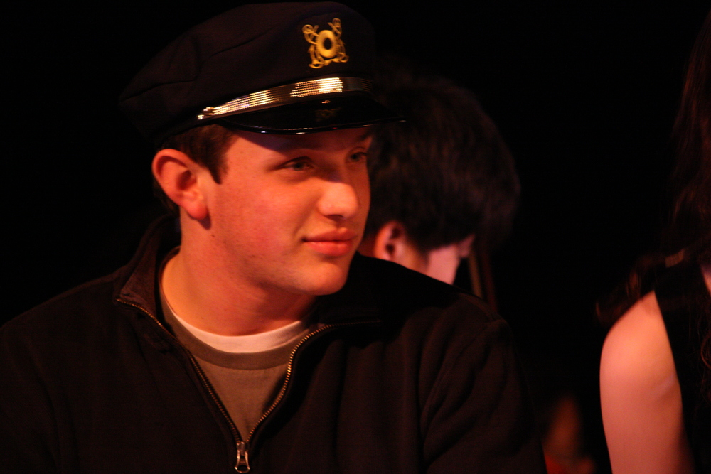 2010 South Pacific in concert 142.jpg