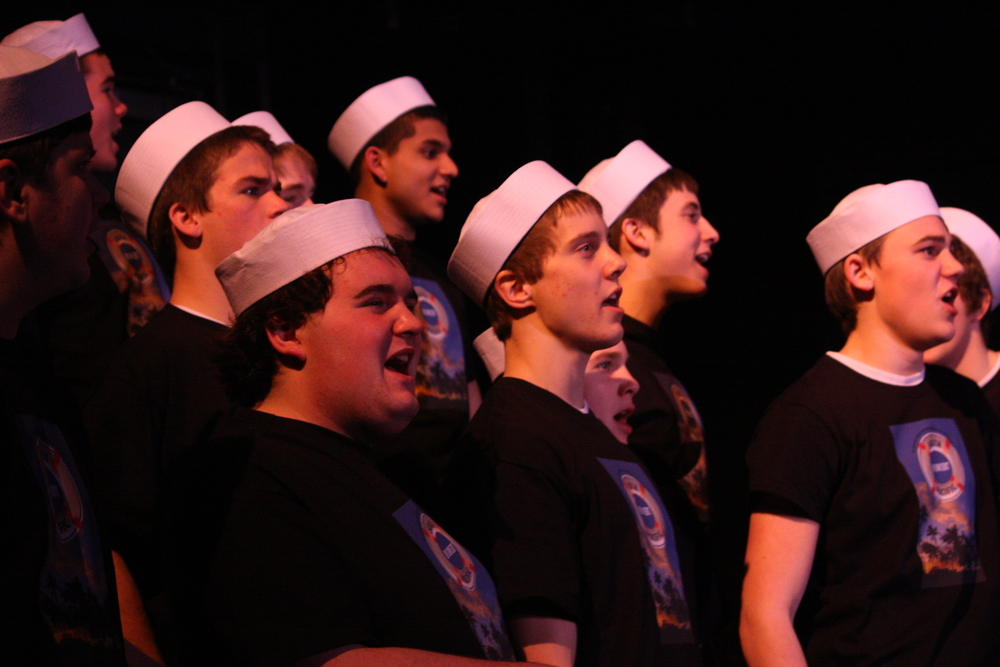 2010 South Pacific in concert 209.jpg