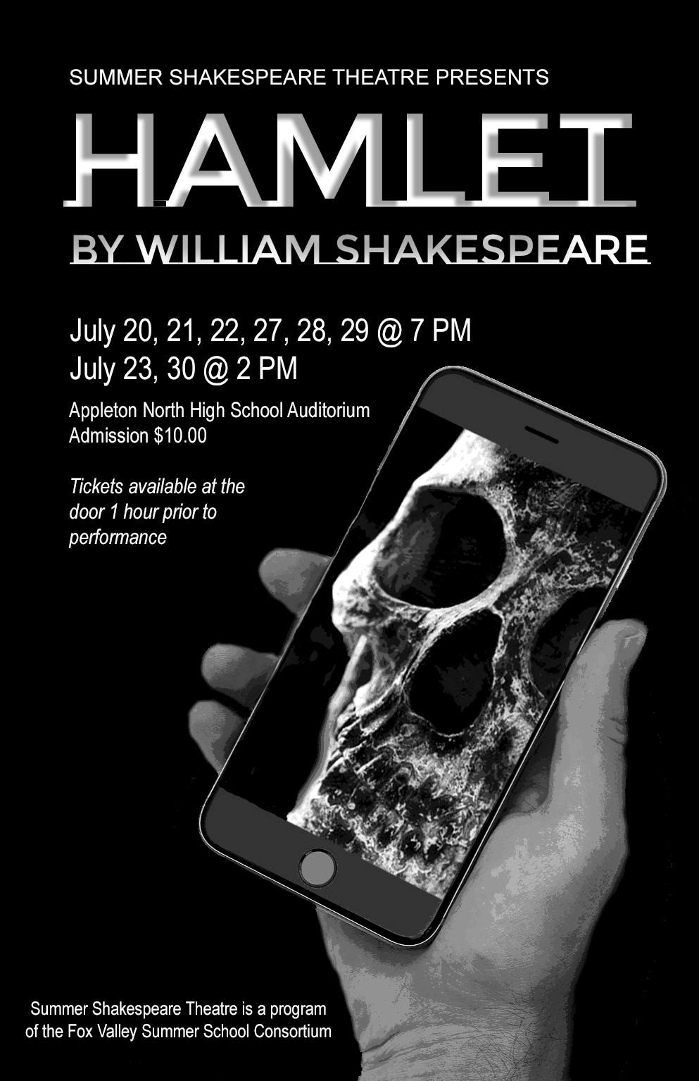 hamlet poster summer shakes 2017.png