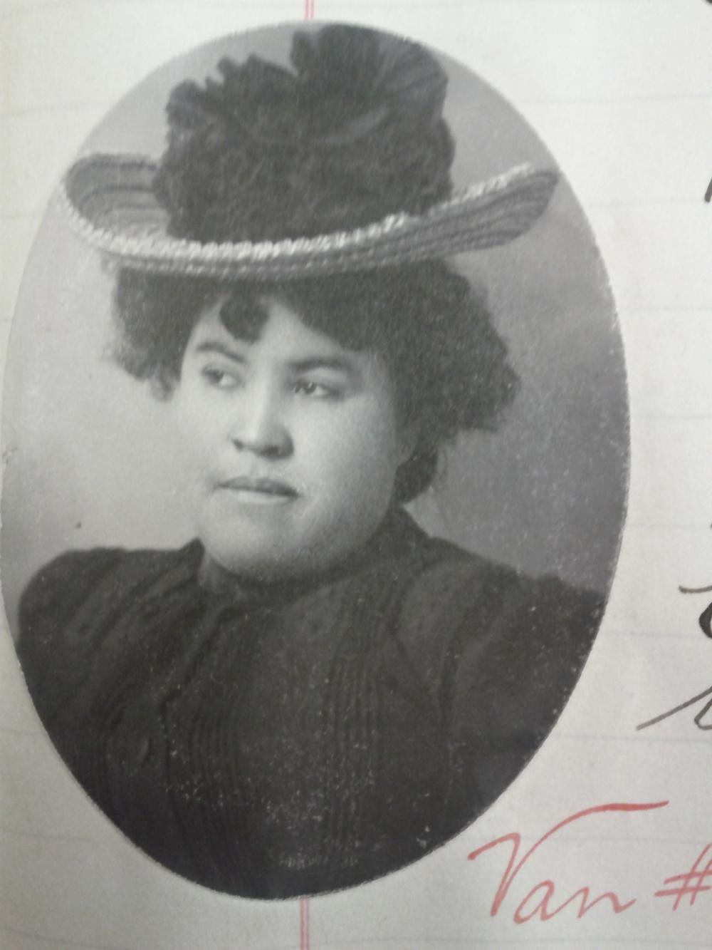 Ida Wesley (Woolner).jpg