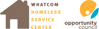 whatcom-homeless-service-center.jpg