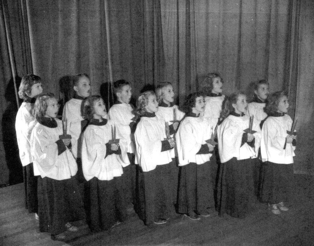 columbia-elementary-childrens-choir-1953.jpg