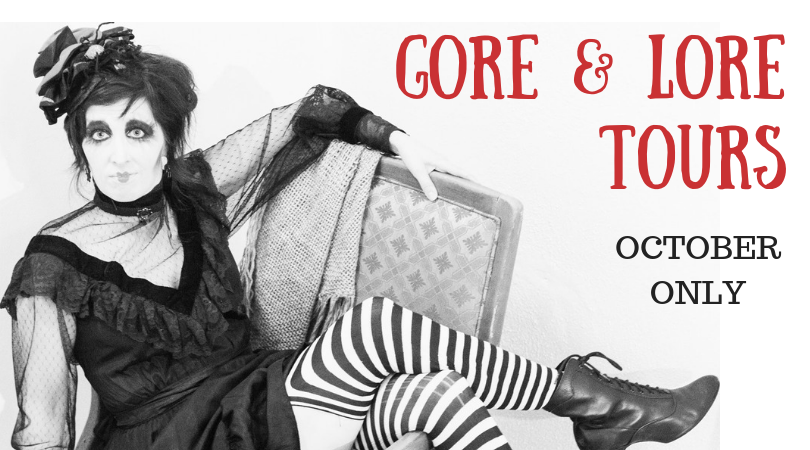Copy of GORE & LORETOURS.png