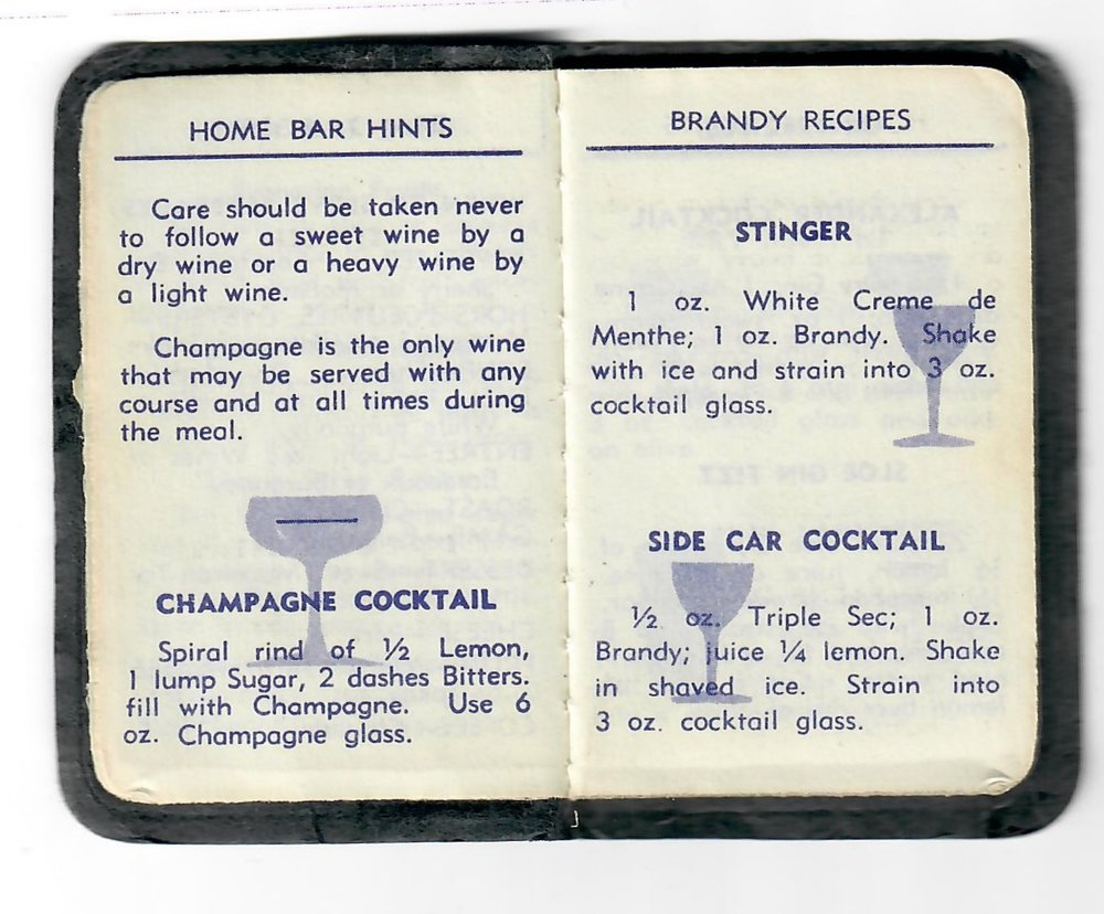 04  The Pastime Hints for the Home Bar 1953.jpg