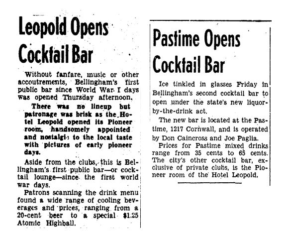 1949 June First Cocktail Bars.JPG