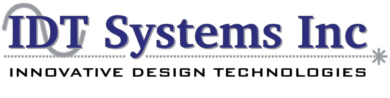 IDT Systems Inc.