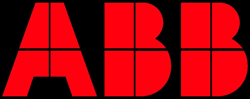 2000px-ABB_logo.png