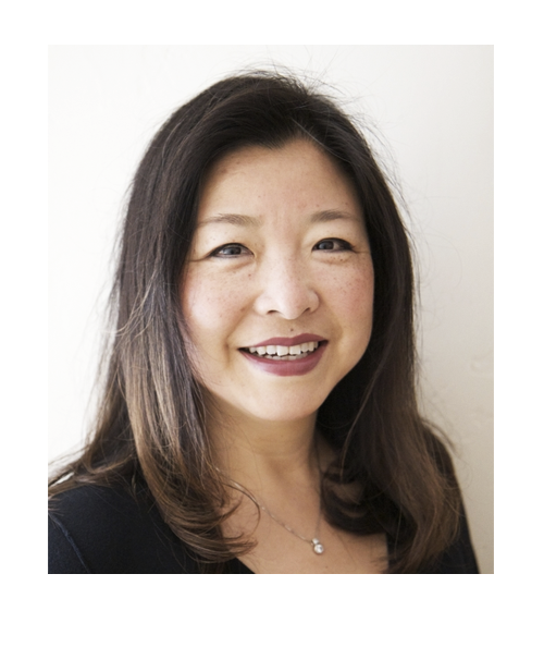 Dr. Lana Feng, CEO