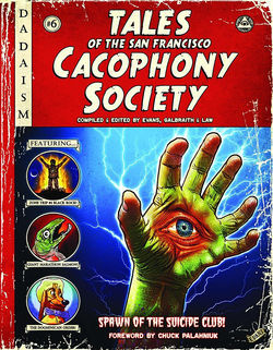 cacophony-society-agents-of-chaos-john-law.8832390.40.jpg