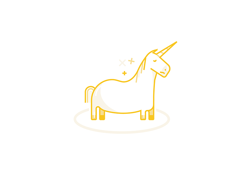 OrderUp-EmptyState-Unicorn.png