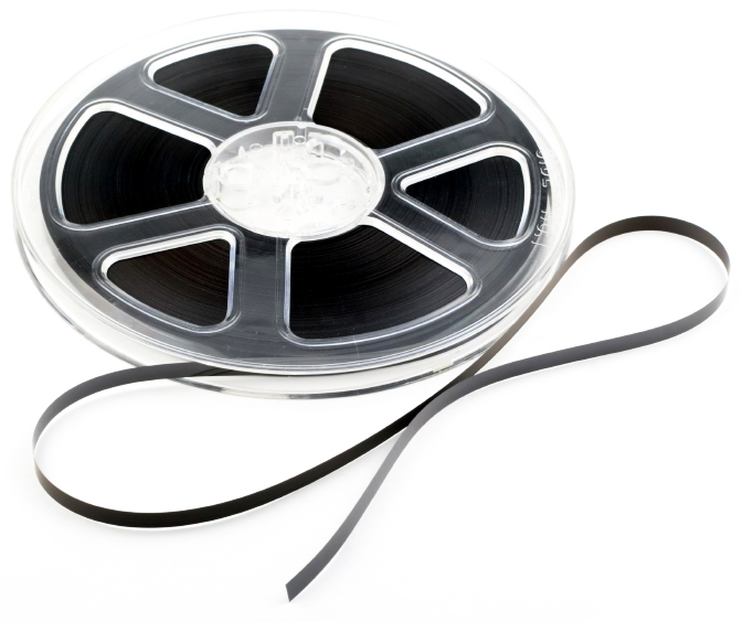 Reel of Tape.jpg