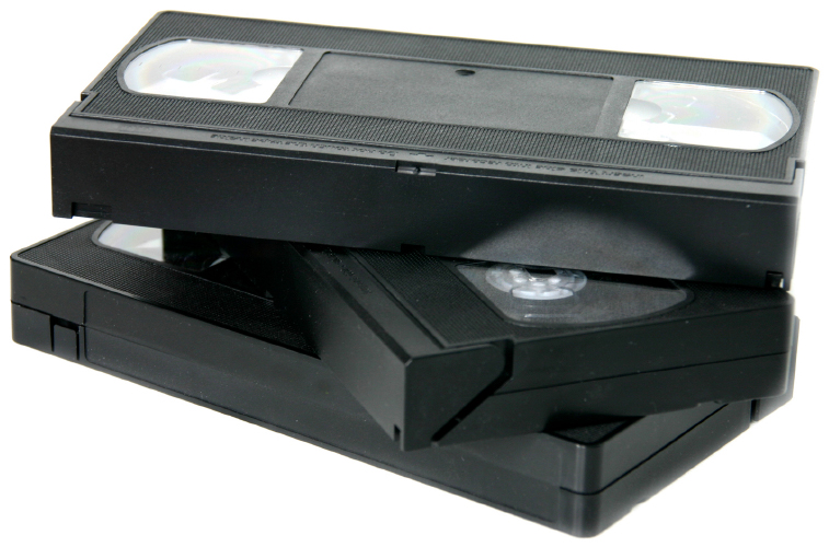 VHS Tapes.jpg