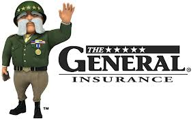thegeneral.jpg