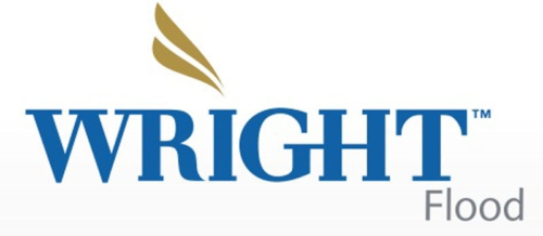 WrightFlood.jpg